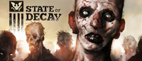 Undead Labs Finally Reveal Name For Zombie Game