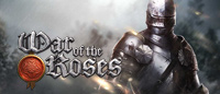 War Of The Roses Launches Closed Beta And New Video