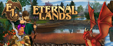 Eternal Lands