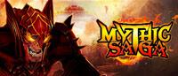 Mythic Saga