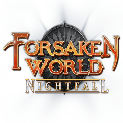 Forsaken World Nightfall Giveaway