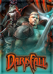 One Last Free Chance To Sample Darkfall Before Closing
