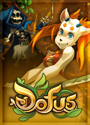 DOFUS Subscription Competition – Caption Contest