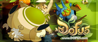 DOFUS Giveaway – Get A Free Tiwabbit Wosungwee Pet