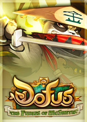 DOFUS Review