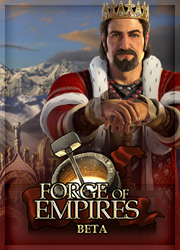 Challenging New Content Heading To Forge Of Empires