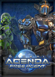 Global Agenda 2 Development Confirmed