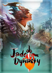 Jade Dynasty: Judgment Available