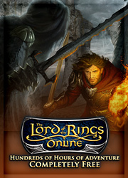 New LOTRO Riders of Rohan DLC Will Ride Out With a New Soundtrack