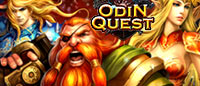Gamebox Aquire Odin Quest NA And EU Rights