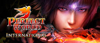 Perfect World International Giveaway