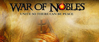War Of Nobles
