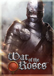 Huge Update Announced For War Of The Roses