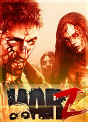 The War Z Anti-Hack Updates Arrive