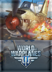 World Of WarPlanes Open Beta Available Today!