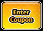Enter Coupon Code