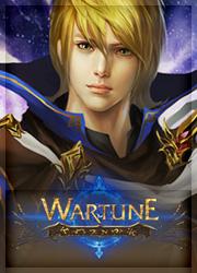 Massive Update Heading To Wartune