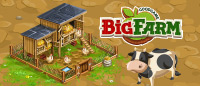 GoodGame Big Farm Celebrates 1 Million Players In First 6 Weeks