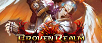 R2Games Announce Alpha Testing For Broken Realm: A Crystal Saga Chronicle
