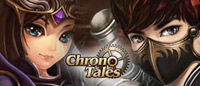 Chrono Tales Closed Beta Applications Return