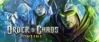 "Order & Chaos Adapts ""Buy To Play"" Model"