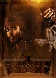 Pirate Players Attempt To Revive Struggling Pirates Of The Caribbean Online