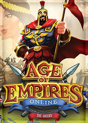 Age Of Empires Online Ceases Development