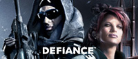 Arktech Revolution DLC Announced For Defiance
