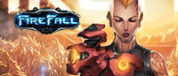 Big Money Moves For Red 5 Studios & Firefall