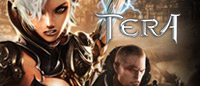 TERA Rising Set To Reach New Heights With Increase To Level Cap