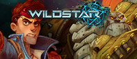 Wildstar Re-Reveal For Stalker Class