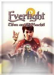Everlight Is Back…And Working