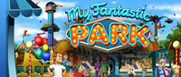 My Fantastic Park