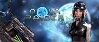 Nova Raider