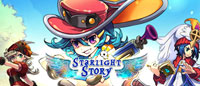 Starlight Story