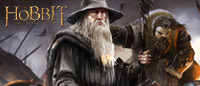 The Hobbit: Armies Of The Third Age Reaches 1 Million Players