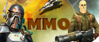 Your Favorite MMO Game Of All Time?