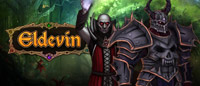 Eldevin Closed Beta Begins