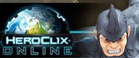 HeroClix Online
