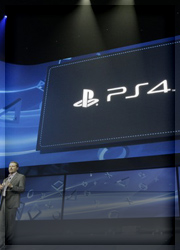 What Could The Playstation 4 Mean For MMO Gaming?