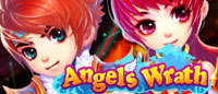 Angels Wrath Starter Pack Giveaway