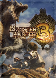 3 Changes Capcom Need To Make To Create More Interest For Monster Hunter Online