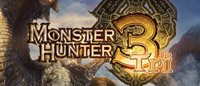 Could Monster Hunter Online Put The Wii U Back In The Race?