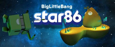 Star 86