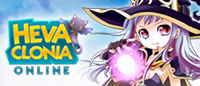 Heva Clonia Online Official Launch Giveaway