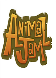 Animal Jam Gift Cards Now Available In Canada