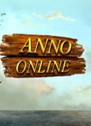 Brand New Features Revealed For Ubisoft's Anno Online