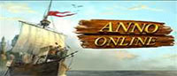 Anno Online Enjoys Largest Update Since Launch