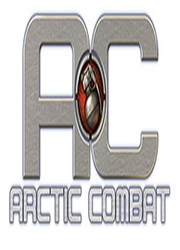 Arctic Combat Adds New 4-Player Co-Op Feature