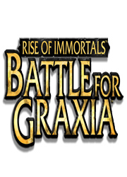 Battle For Graxia Closing Down